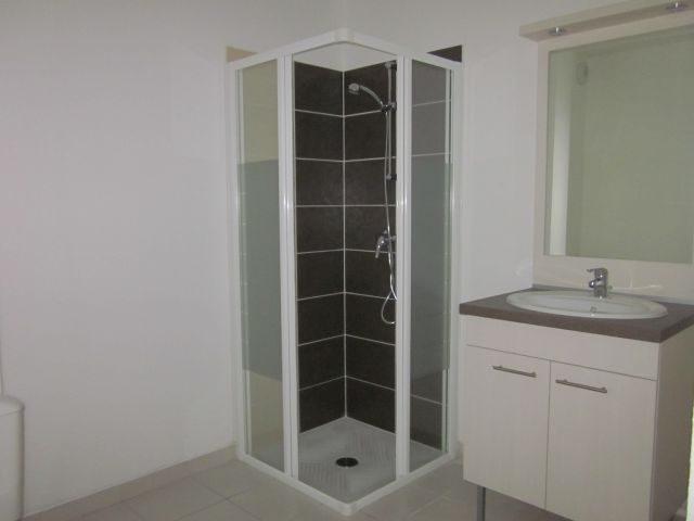 39 m² SOMAIN SOMAIN DOUAI VALENCIENNES LILLE CARVIN 2 pièces Appartement