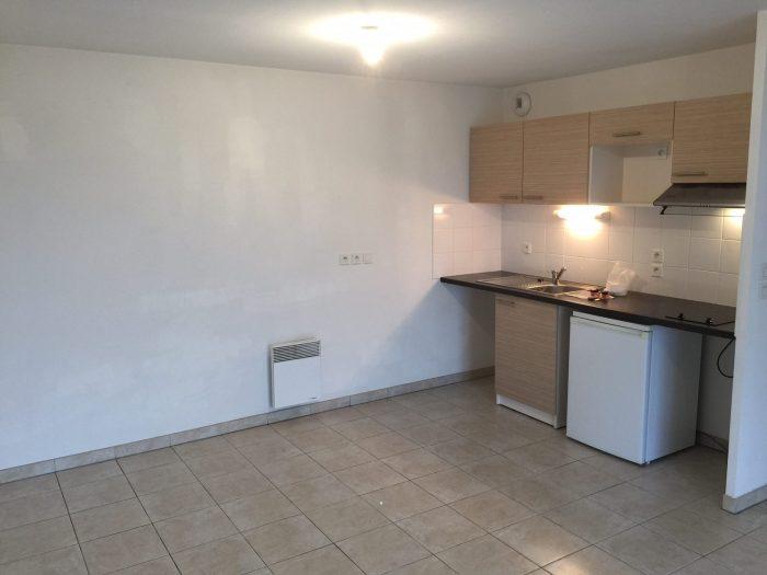 RAISMES valenciennois Appartement 56 m² 3 pièces