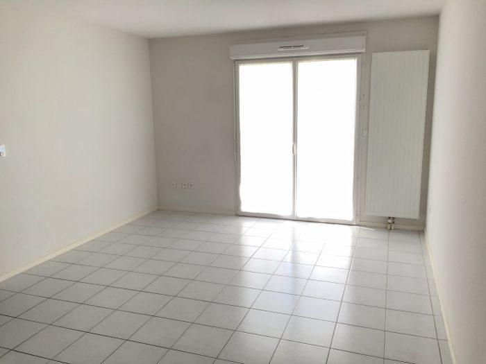 DOUAI douai carvin lille arras valenciennes cambrai 42 m²  2 pièces Appartement