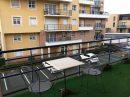Appartement 46 m² LENS LENS 2 pièces