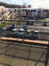 Appartement hénin beaumont hénin carvin lille arras douai 38 m² 2 pièces