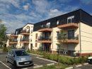 Appartement 46 m² hénin beaumont Hénin Carvin Lille Arras Douai 2 pièces