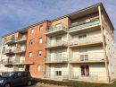 Appartement 20 m² achicourt arras 1 pièces