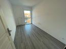 Appartement 64 m² Lille lille 3 pièces