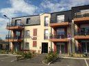 Appartement 44 m² hénin beaumont Hénin Carvin Lille Arras Douai 2 pièces