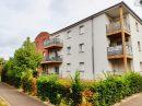 Appartement  achicourt arras 55 m² 3 pièces