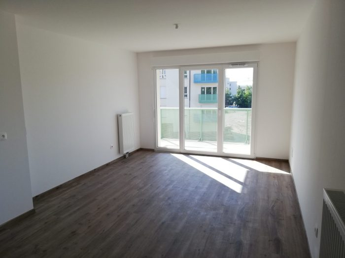 41 m² Marly VALENCIENNOIS 2 pièces Appartement