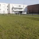 Appartement 60 m² Lys-lez-Lannoy LILLE 3 pièces