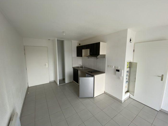 Appartement Hénin-Beaumont Hénin Carvin Lille Arras Douai  39 m² 2 pièces