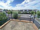 Appartement  Hénin-Beaumont Hénin Carvin Lille Arras Douai 2 pièces 39 m²