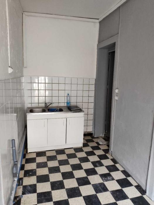 5 pièces 80 m²  Pecquencourt douaisis Appartement