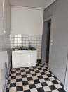 80 m² Pecquencourt douaisis 5 pièces Appartement