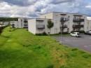 Appartement 42 m² Douai  2 pièces