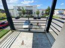 Appartement  DOUAI douaisis 3 pièces 55 m²