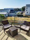 Appartement 38 m² 2 pièces Achicourt ARRAGEOIS