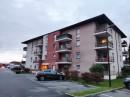 Appartement  Noeux-les-Mines noeux les mines béthune 2 pièces 39 m²
