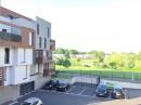Appartement  Anzin  62 m² 3 pièces