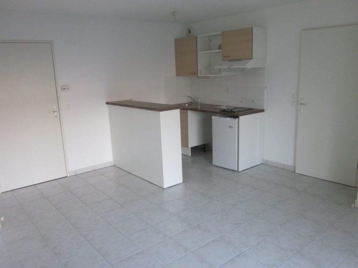 37 m² AVION  Appartement  2 pièces