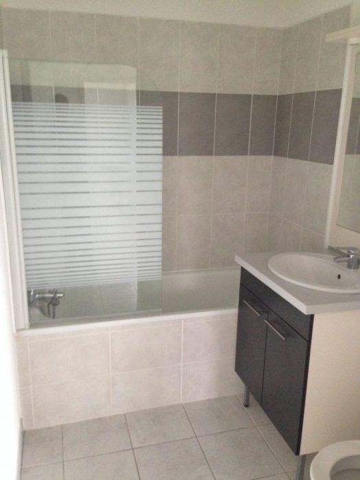 Appartement achicourt ARRAS 38 m²  2 pièces