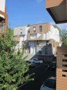 Appartement 58 m² ANZIN  2 pièces