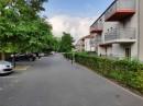 Appartement 37 m² RAISMES RAISMES ANZIN PETITE FORET VALENCIENNES 2 pièces