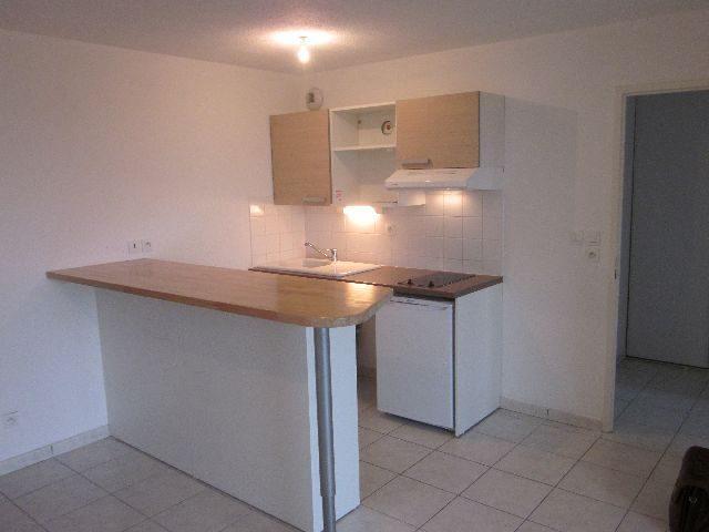 37 m² 2 pièces  Appartement MAZINGARBE MAZINGARBE NOEUX LES MINES LENS LA BASSE SAINS EN GOHELLE
