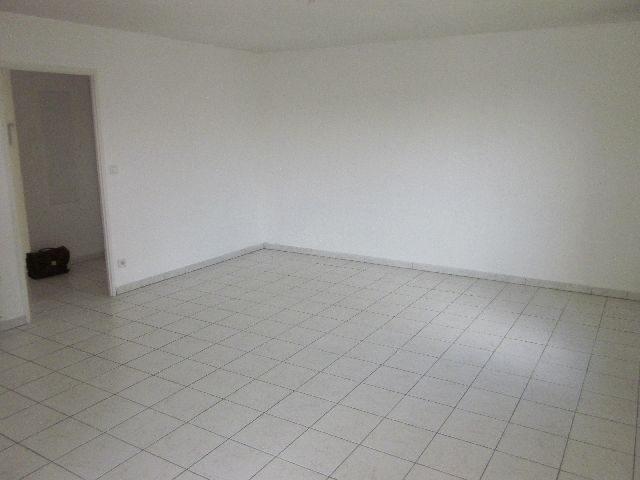 Appartement LALLAING DOUAISIS  65 m² 3 pièces