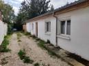 LENS LENS CARVIN LILLE ARRAS  77 m² 3 pièces Maison