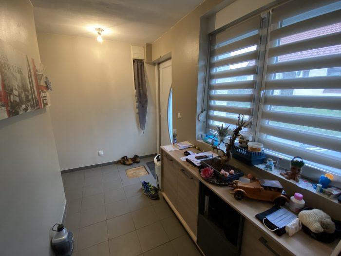 4 pièces 70 m² Cuincy   Maison