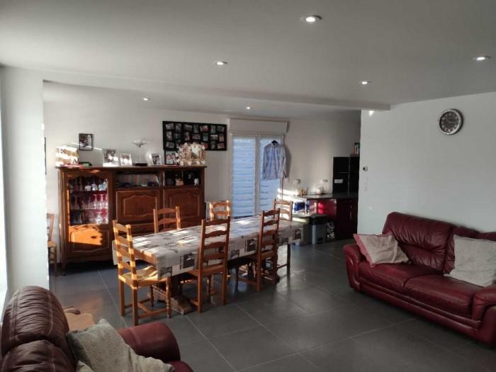 10 pièces Douai DOUAI Maison 120 m²