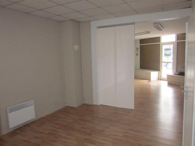 Immobilier Pro  2 pièces 60 m² lens lens centre ville