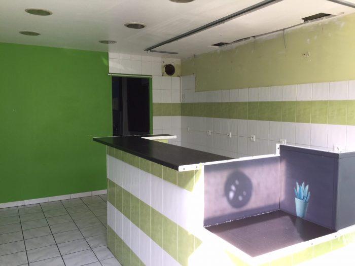 2 pièces Immobilier Pro 30 m² arras