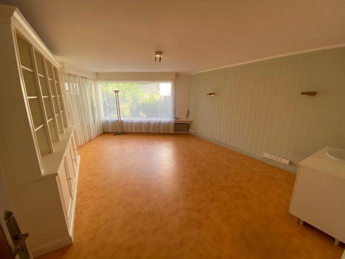 Immobilier Pro 5 pièces  Lens LENS 80 m²
