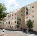 Appartement 83 m² LILLE LILLE 4 pièces