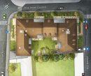 Appartement Poissy PARIS 84 m² 4 pièces