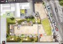 Appartement LILLE LILLE CENTRE VILLE 63 m² 3 pièces