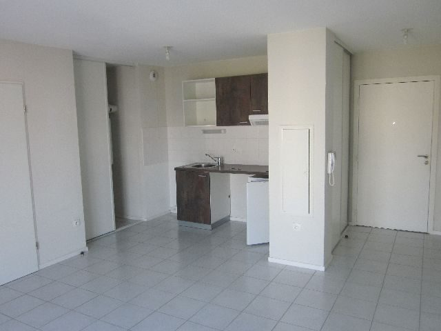 Douai DOUAISIS 40 m² Appartement 2 pièces