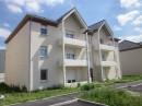 Appartement 50 m² noyelles sous lens  2 pièces