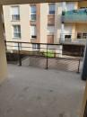 Arras ARRAGEOIS 73 m²  Appartement 3 pièces