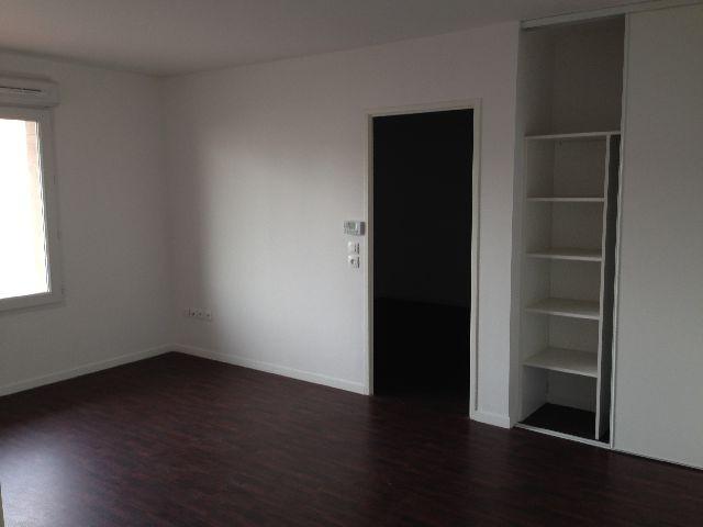 douai  3 pièces  60 m² Appartement