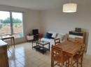 Appartement 61 m² Lens  2 pièces