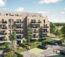 Appartement  Arras  42 m² 2 pièces