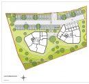Appartement  Arras arras 62 m² 3 pièces