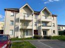 Appartement 43 m² Noyelles-sous-Lens LENS 2 pièces
