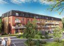 Appartement  VALENCIENNES VALENCIENNES 60 m² 2 pièces