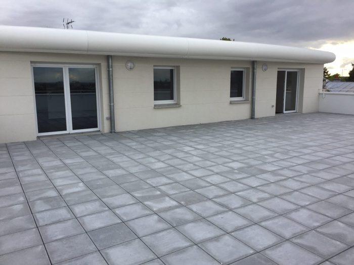 109 m² 4 pièces  Appartement ARRAS arras paris