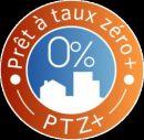 Appartement STELLA PLAGE LE TOUQUET PARIS PLAGE 45 m² 2 pièces