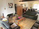 Maison 140 m² lezennes lezennes villeneuve d'ascq lille 10 pièces
