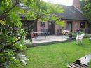 Maison 140 m² 10 pièces lezennes lezennes villeneuve d'ascq lille