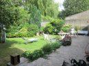 140 m² Maison lezennes lezennes villeneuve d'ascq lille 10 pièces